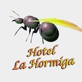 http://www.freevellers.comHotel La Hormiga - Villa de Leyva