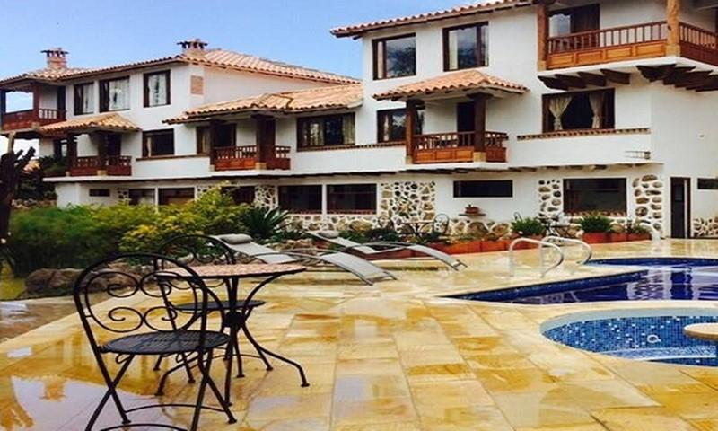... Casa de Campo Hotel   Spa.   Inicio. 1 ... 0e3a1f20f863f